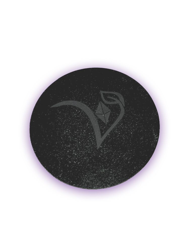 https://my.getvibranz.com/storage/2018/July/week4/30_8-BLACK-GRANITE-FREQUENCY-DISC.png